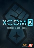 XCOM 2 Reinforcement Pack (Season Pass)