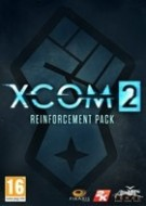 XCOM 2 Reinforcement Pack (Season Pass) (Mac)