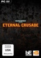 Warhammer 40,000 - Eternal Crusade