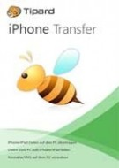 iPhone Transfer