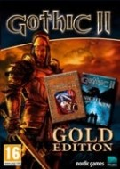 Gothic 2 - Gold Edition