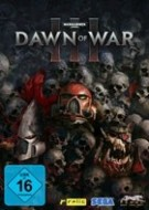 Warhammer 40,000 : Dawn of War III (Mac)