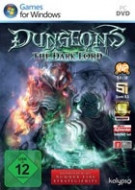 Dungeons – The Dark Lord