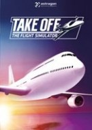 Take Off - The Flight Simulator