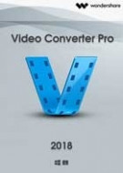 Video Converter Pro - Mac Version