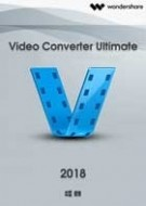 Video Converter Ultimate - Mac Version