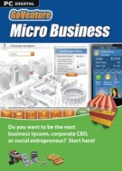 GoVenture: Micro Business