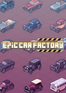 Epic Car Factory