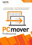 PCmover Professional 11