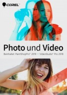 Photo Video Suite 2019