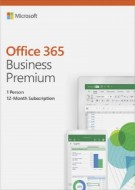 Microsoft Office 365 Business Premium 2019