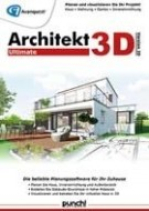 Architekt 3D 20 Ultimate