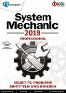 System Mechanic 2019 Professional
