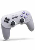 8Bitdo SN30 Pro+ Wireless Bluetooth Gamepad (SN Edition)