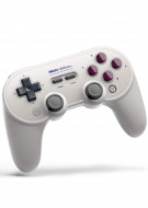 8Bitdo SN30 Pro+ Wireless Bluetooth Gamepad (G Classic Edition)