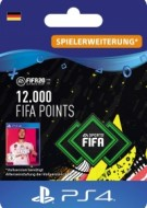 FIFA 20 Ultimate Team - 12000 FIFA Points - PS4 Code