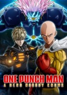 One Punch Man: A Hero Nobody Knows - Season Pass