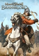 Mount & Blade 2 Bannerlord (Early Access)