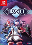 CrossCode - [Nintendo Switch]