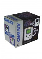 Tasse - Game Boy (mit Thermoeffekt)
