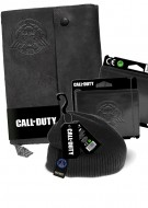 Call Of Duty Modern Warfare - Merchandise-Pack