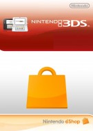 Nintendogs + cats: Golden Retriever & neue Freunde - eShop Code