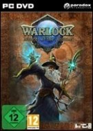 Warlock: Master of the...