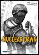 Nuclear Dawn (PC - Mac)