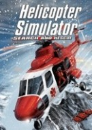 Helicopter Simulator -...