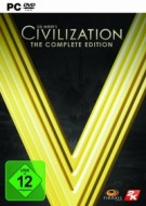Civilization V - Complete...