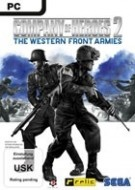 Company of Heroes 2: The...