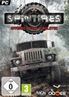 Spintires:...