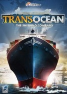 Transocean - The Shipping...