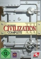 Sid Meier's Civilization®...