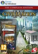 Sid Meier's Civilization IV:...