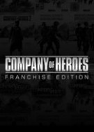 Company of Heroes Franchise...