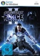 Star Wars : The Force...