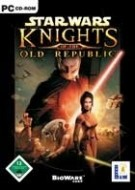 Star Wars: Knights of the...