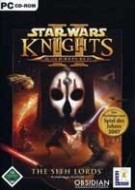 Star Wars : Knights of the...