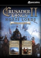 Crusader Kings II: Horse...