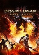 Dragon's Dogma: Dark...