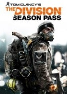 Tom Clancy's The Division™...