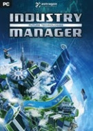 INDUSTRY MANAGER: Future...