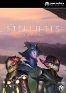 Stellaris Plantoids Species...