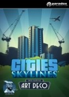 Cities: Skylines - Content...