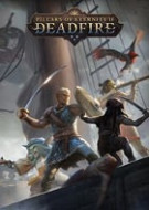 Pillars of Eternity II:...