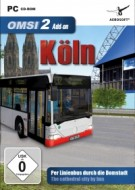 OMSI 2 Add-On Köln