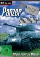 Military-Life - Panzer Simulator