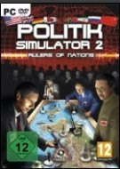 Politiksimulator 2 - Rulers of Nations