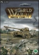 World War 2 : Panzer Claws 2
